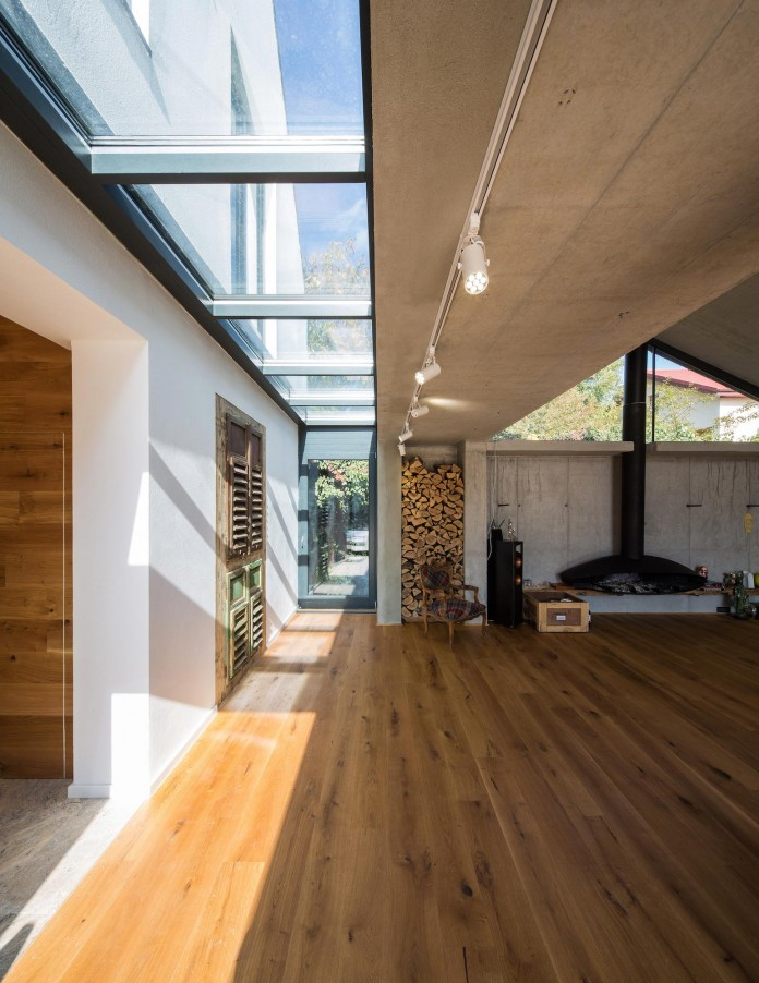 G3-House-by-LAMA-Arhitectura-11