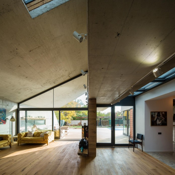 G3-House-by-LAMA-Arhitectura-12