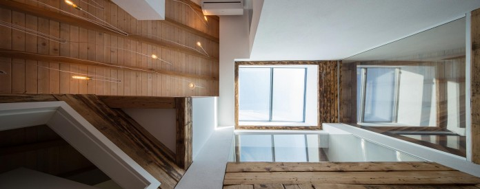G3-House-by-LAMA-Arhitectura-16