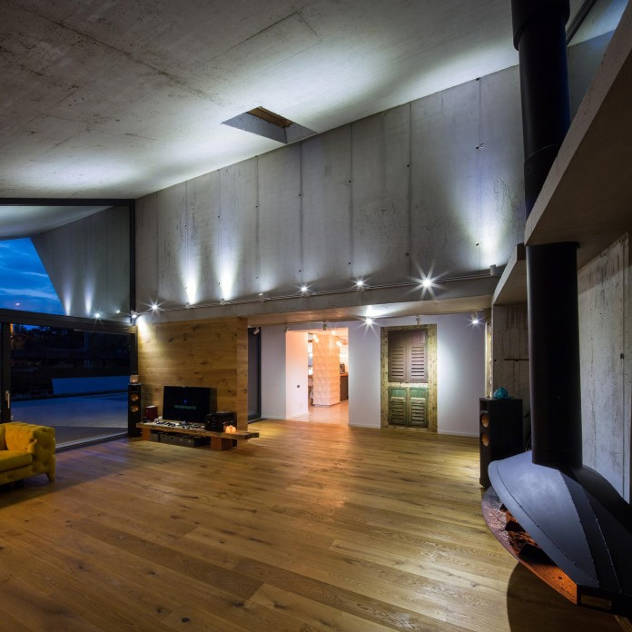 G3-House-by-LAMA-Arhitectura-19