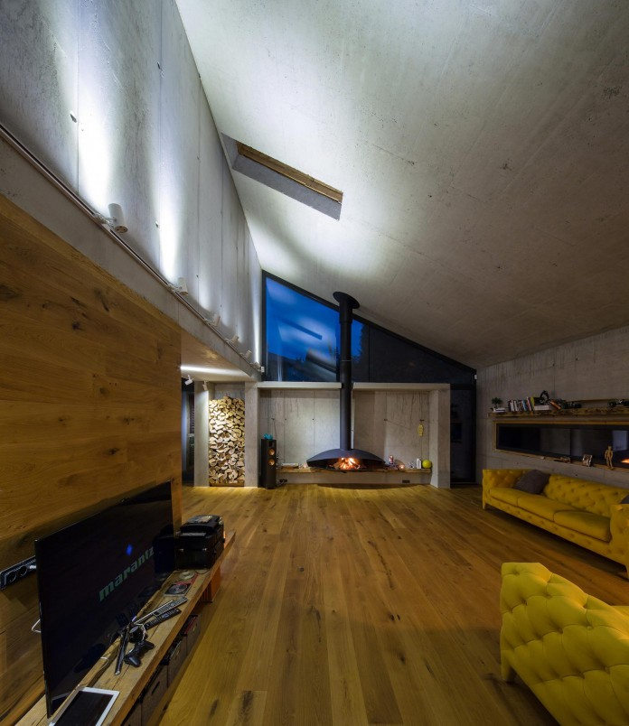 G3-House-by-LAMA-Arhitectura-20
