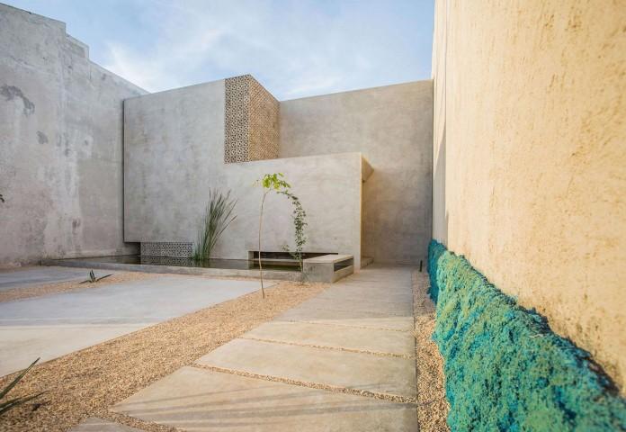 Gabriela-House-by-TACO-taller-de-arquitectura-contextual-01