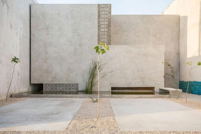 Gabriela-House-by-TACO-taller-de-arquitectura-contextual-02