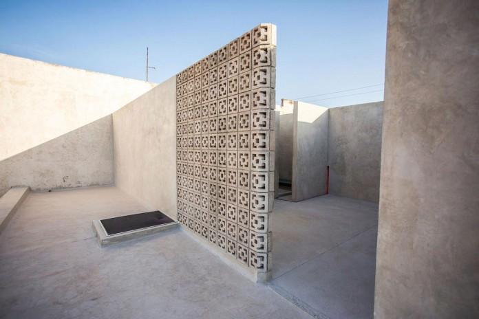 Gabriela-House-by-TACO-taller-de-arquitectura-contextual-03