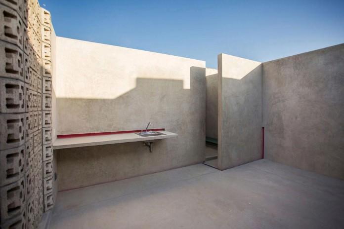 Gabriela-House-by-TACO-taller-de-arquitectura-contextual-04