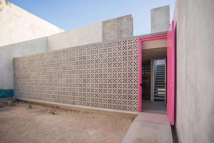 Gabriela-House-by-TACO-taller-de-arquitectura-contextual-05