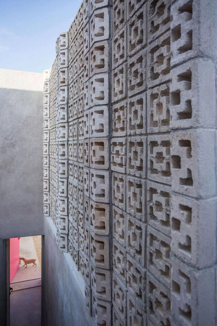 Gabriela-House-by-TACO-taller-de-arquitectura-contextual-06