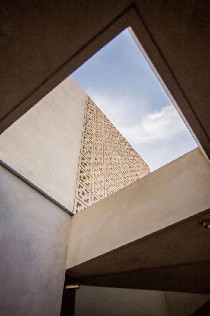 Gabriela-House-by-TACO-taller-de-arquitectura-contextual-07