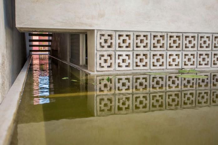 Gabriela-House-by-TACO-taller-de-arquitectura-contextual-08