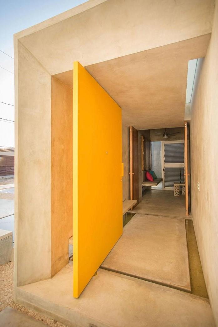 Gabriela-House-by-TACO-taller-de-arquitectura-contextual-09