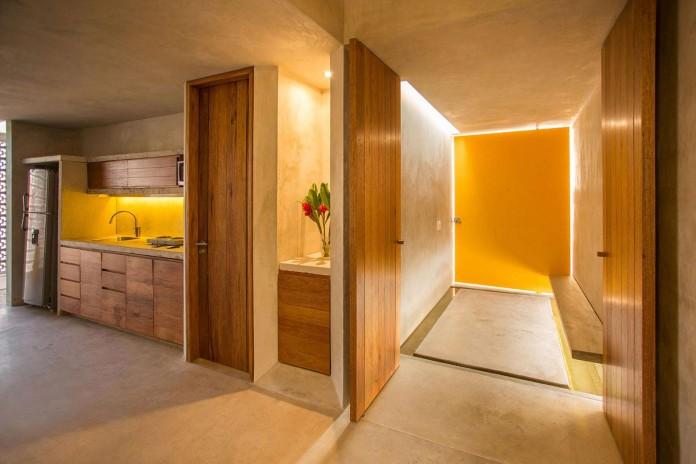 Gabriela-House-by-TACO-taller-de-arquitectura-contextual-10