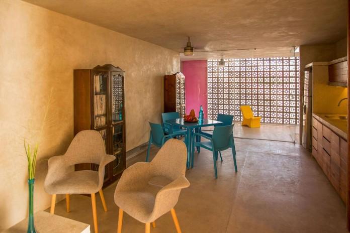 Gabriela-House-by-TACO-taller-de-arquitectura-contextual-11