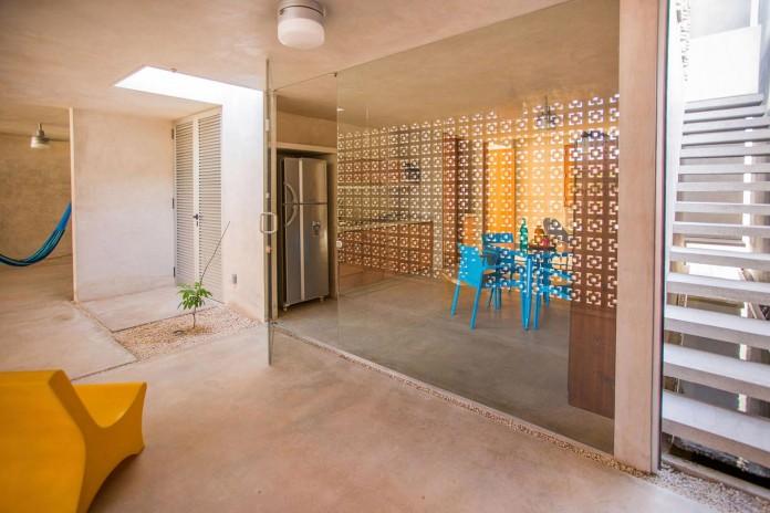 Gabriela-House-by-TACO-taller-de-arquitectura-contextual-13
