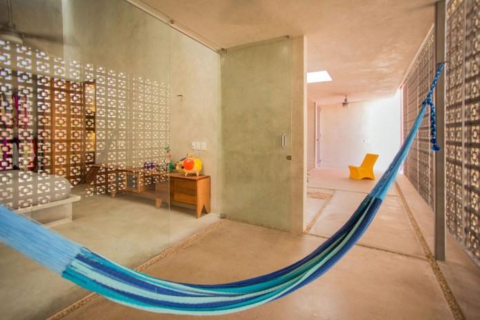 Gabriela-House-by-TACO-taller-de-arquitectura-contextual-14