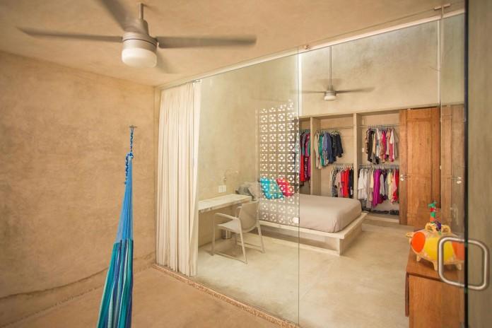 Gabriela-House-by-TACO-taller-de-arquitectura-contextual-15