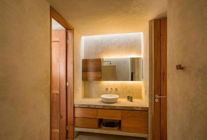 Gabriela-House-by-TACO-taller-de-arquitectura-contextual-17