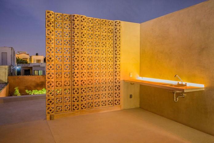 Gabriela-House-by-TACO-taller-de-arquitectura-contextual-19