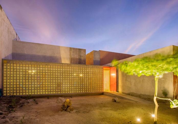 Gabriela-House-by-TACO-taller-de-arquitectura-contextual-20