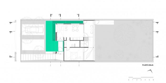 Gabriela-House-by-TACO-taller-de-arquitectura-contextual-21