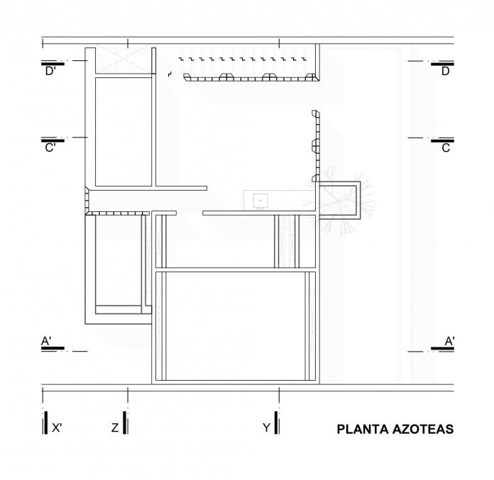 Gabriela-House-by-TACO-taller-de-arquitectura-contextual-22