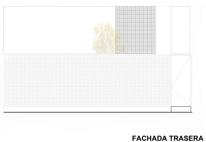 Gabriela-House-by-TACO-taller-de-arquitectura-contextual-23