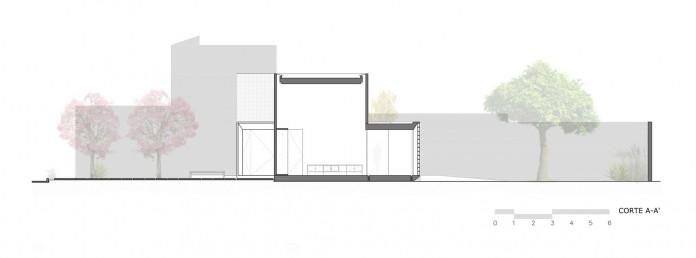 Gabriela-House-by-TACO-taller-de-arquitectura-contextual-24