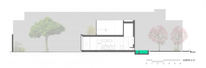 Gabriela-House-by-TACO-taller-de-arquitectura-contextual-25