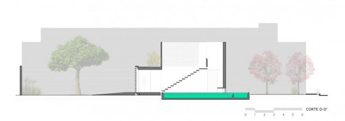Gabriela-House-by-TACO-taller-de-arquitectura-contextual-26