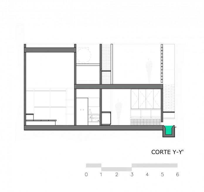 Gabriela-House-by-TACO-taller-de-arquitectura-contextual-28