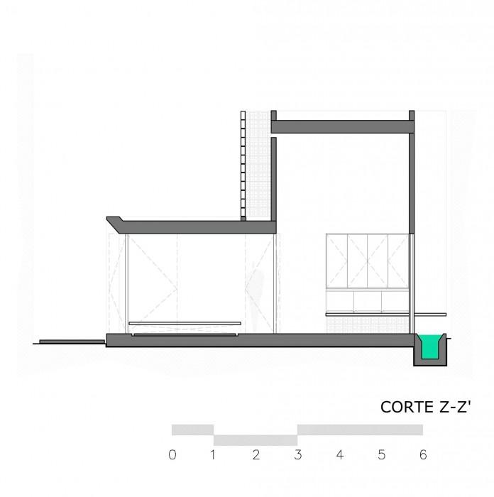 Gabriela-House-by-TACO-taller-de-arquitectura-contextual-29