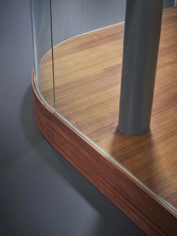 Glass-&-Walnut-Loft-in-Paris-by-CUT-Architectures-06