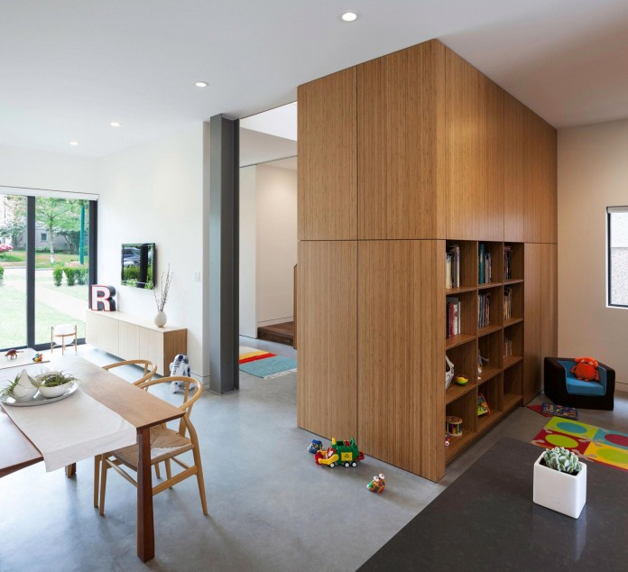 Grade-House-by-Measured-Architecture-07