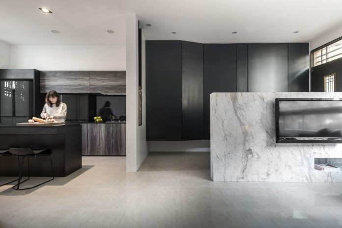 Guo's-Residence-by-Z-AXIS-DESIGN-03