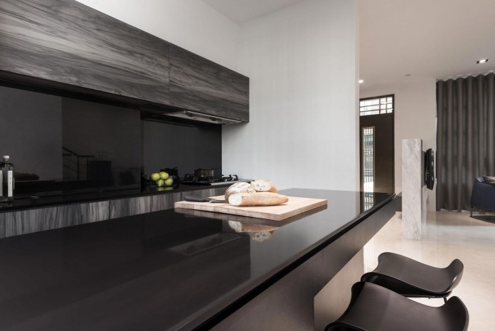 Guo's-Residence-by-Z-AXIS-DESIGN-13