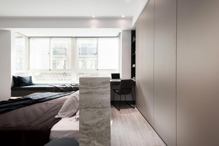 Guo's-Residence-by-Z-AXIS-DESIGN-23