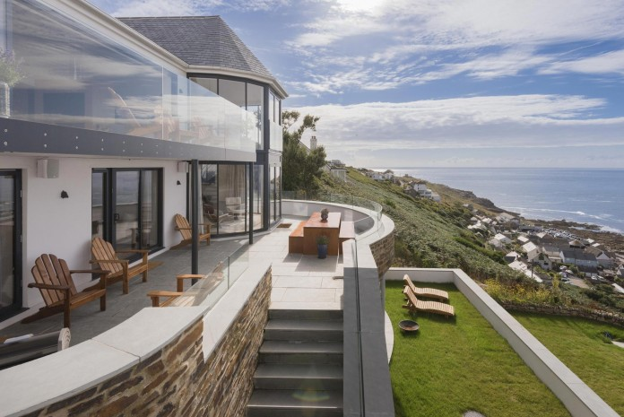 Gwel-An-Treth-Residence-by-Laurence-Associates-06