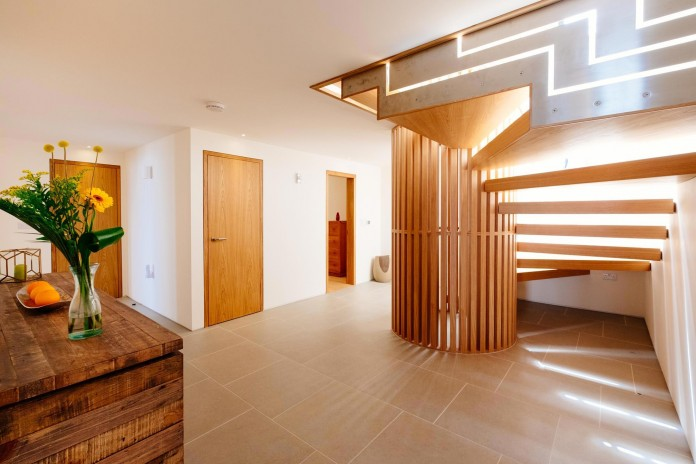 Gwel-An-Treth-Residence-by-Laurence-Associates-20