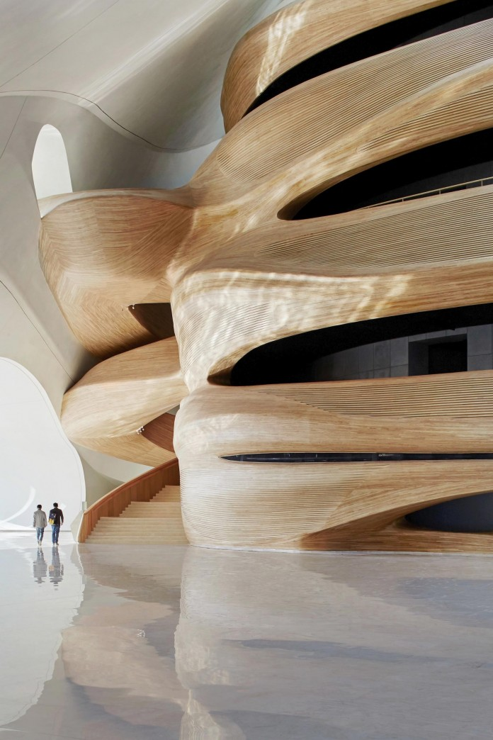 Harbin-Cultural-Center-by-MAD-Architects-02