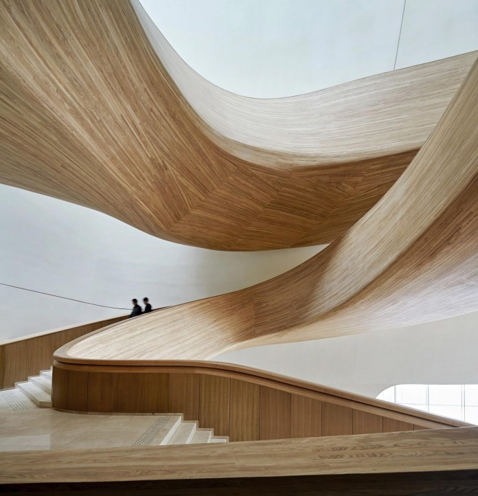 Harbin-Cultural-Center-by-MAD-Architects-03
