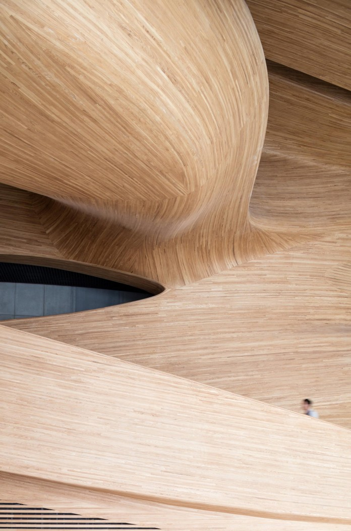 Harbin-Cultural-Center-by-MAD-Architects-04