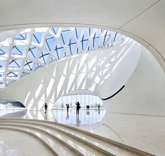 Harbin-Cultural-Center-by-MAD-Architects-05