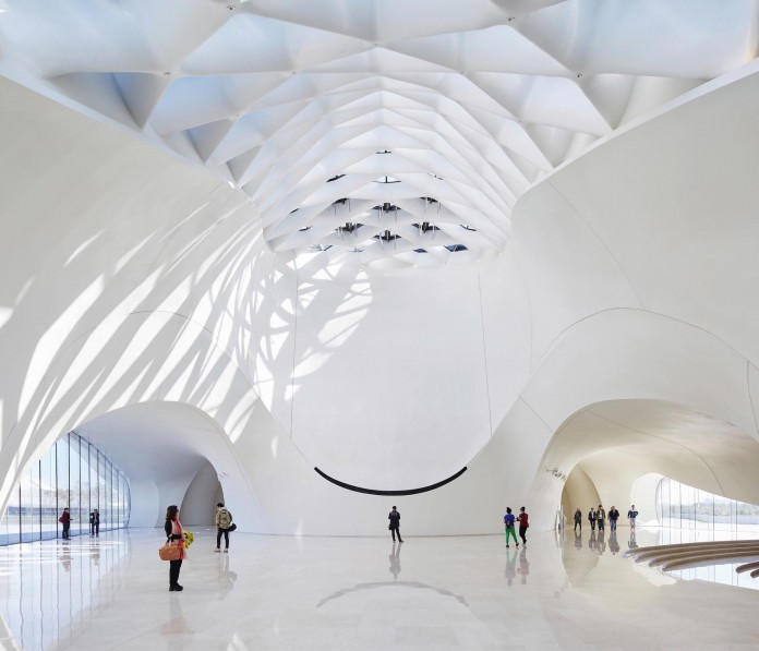 Harbin-Cultural-Center-by-MAD-Architects-06