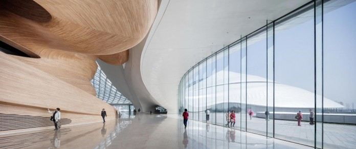 Harbin-Cultural-Center-by-MAD-Architects-07