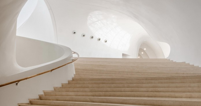 Harbin-Cultural-Center-by-MAD-Architects-08