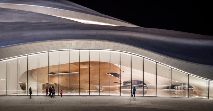 Harbin-Cultural-Center-by-MAD-Architects-10