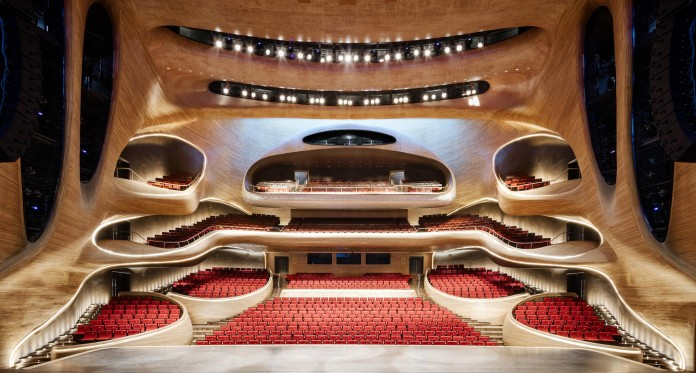 Harbin-Cultural-Center-by-MAD-Architects-11
