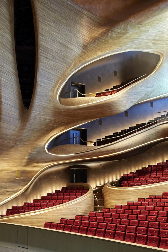 Harbin-Cultural-Center-by-MAD-Architects-12