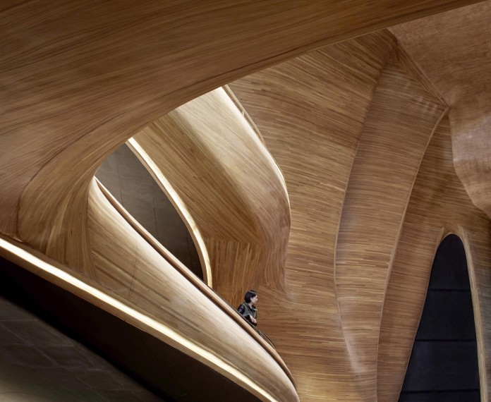 Harbin-Cultural-Center-by-MAD-Architects-13