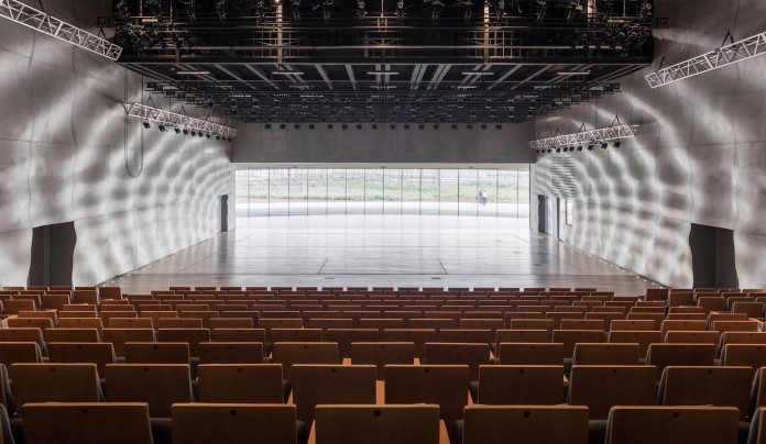 Harbin-Cultural-Center-by-MAD-Architects-16