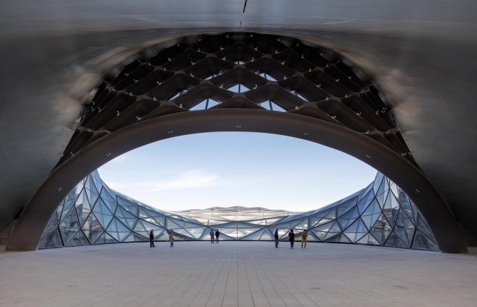 Harbin-Cultural-Center-by-MAD-Architects-19